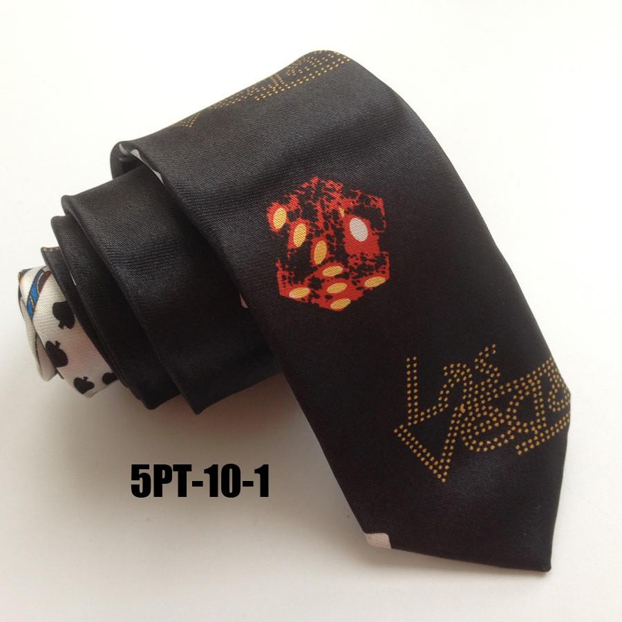 5PT-10-1 (2)