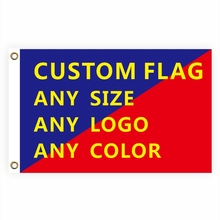 Flags, Banners & Accessories