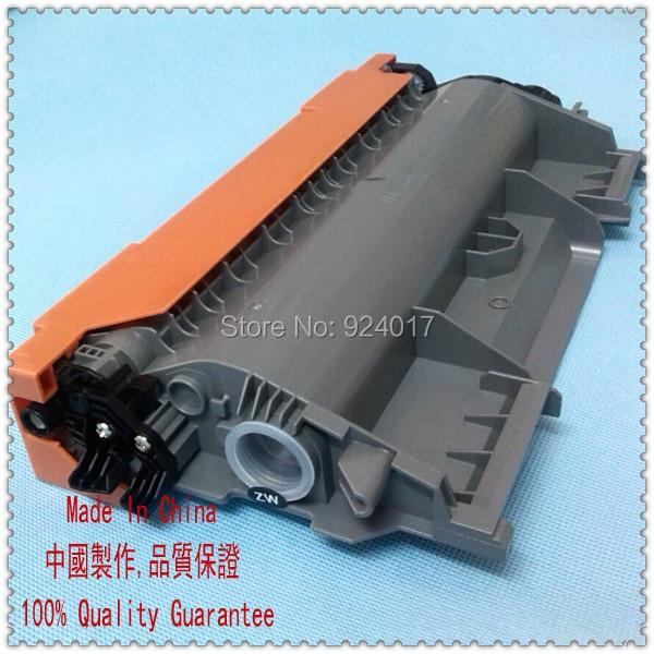 for laser brother hl 2130 2230 2240 2250 toner cartridgerefill toner for brother hl - Toner Cartridge Refill