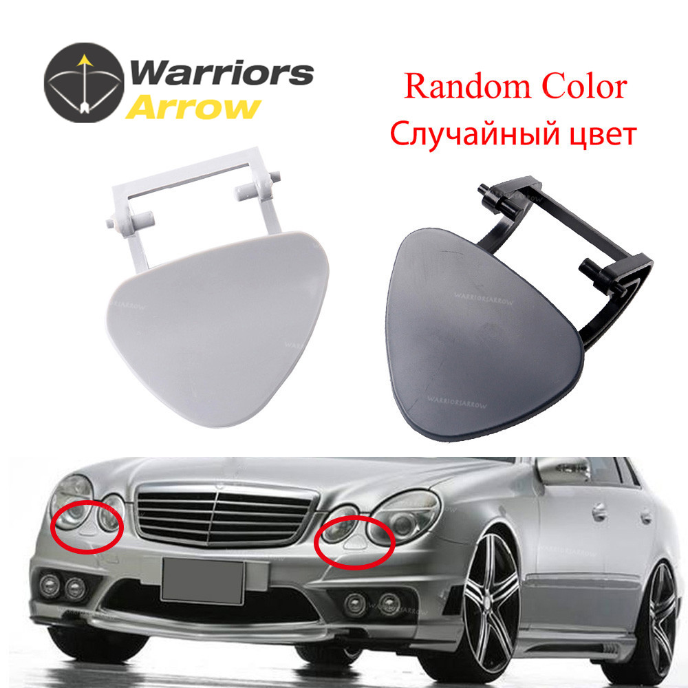 top 10 largest w211 bumper ideas and get free shipping - hc9045d5