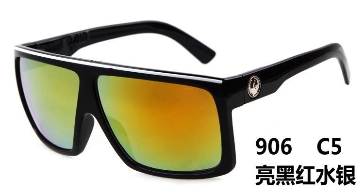 906 C5 (2)