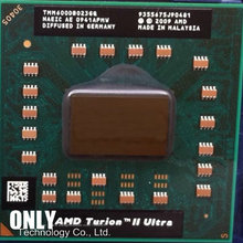 Intel Intel Core i5 6600 3.3GHz 6M Cache Quad Core Processor desktop LGA1151 CPU