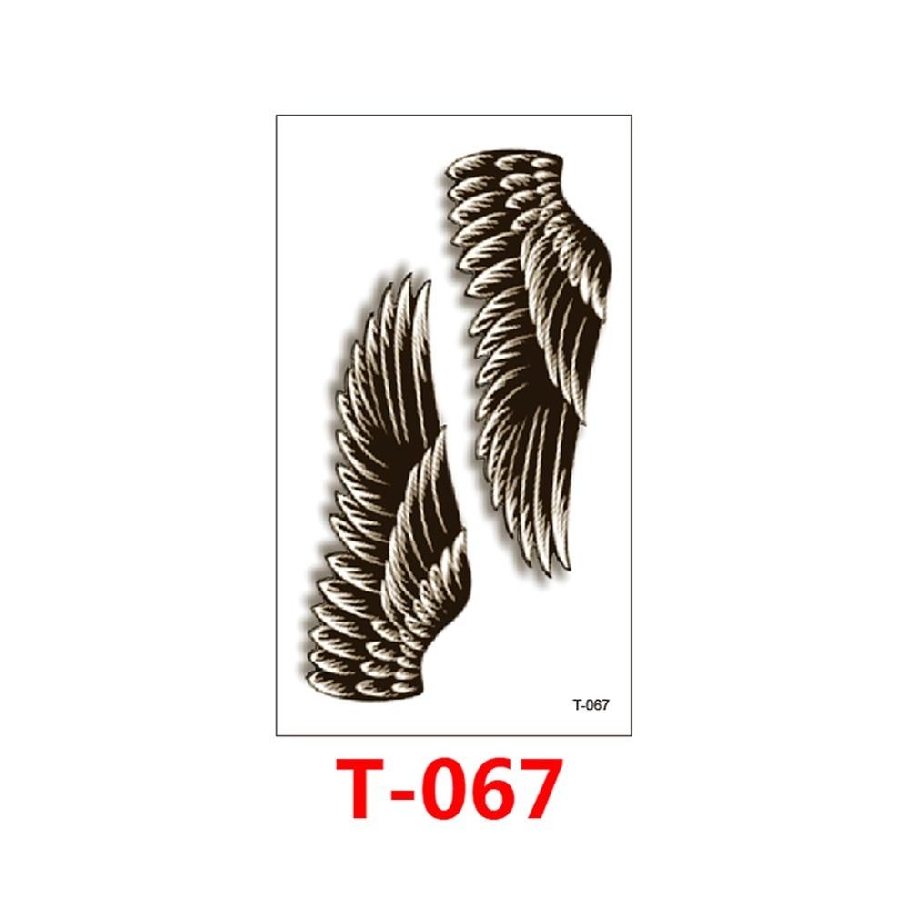 T-067