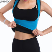 New Fashion Body Shaper Slimming Sweat Belt Vest Neoprene Enhancing Thermal Waist Cincher Waist Trainer Hot