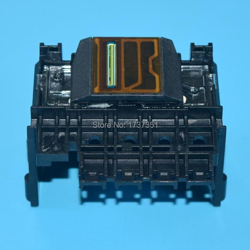 1 piece black color HP960 printhead for hp Officejet Pro 3610 3620 printer head c2p18 30001 c2p18a for hp 934 935 934xl 935xl printhead print head for hp officejet pro 6812 6815 6820 6230 6830 6835 printer