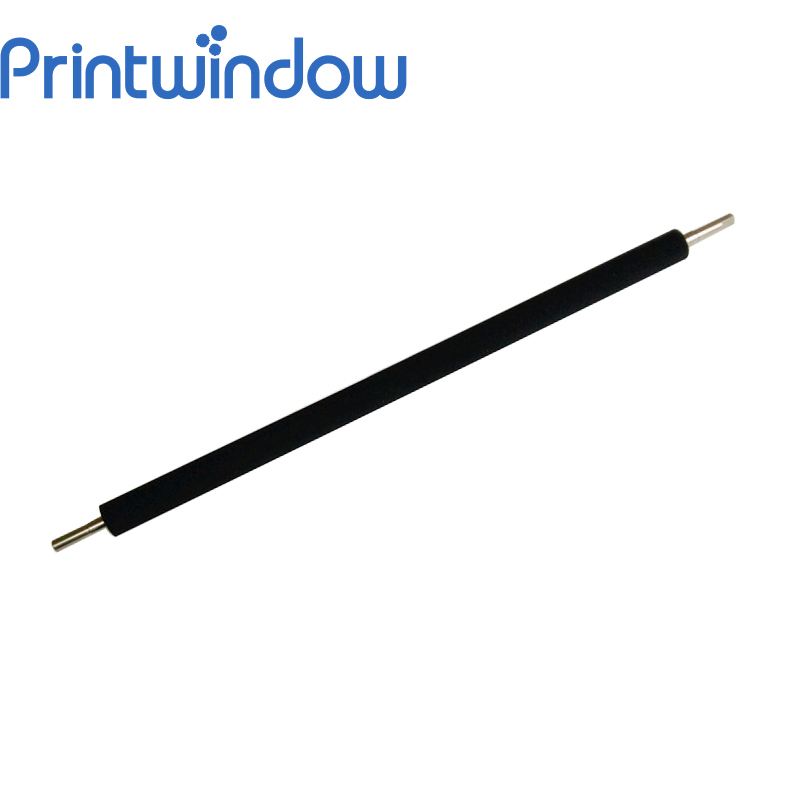 Printwindow Original Transfer Cleaning Roller for Toshiba 2508A 3008A 3508A 4508A 5008A original printer parts transfer roller unit for samsung clp315 clp310 clx3175 clx3170 transfer roller assembly jc97 03046a