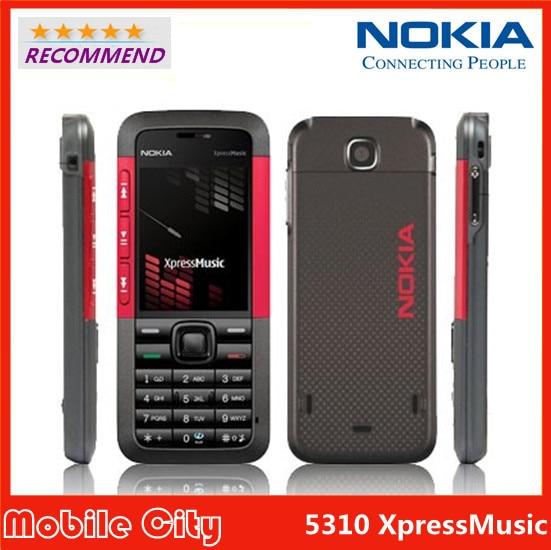 cheap nokia 5310 original refurbished unlocked nokia 5310 rh aliexpress com Nokia 5330 Nokia 5110