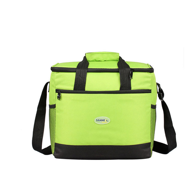 sac isotherme16 Litres 5