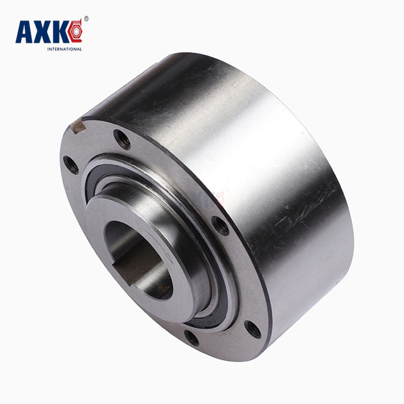 Axk Gfr12 One Way Clutches Roller Type (12x62x42mm) Stieber Bearing Supported Freewheel Clutch Made In China gfr15 one way clutches roller type 15x68x52mm overrunning clutches stieber bearing supported freewheel clutch