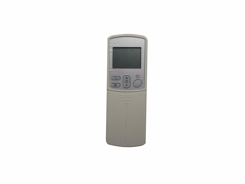 Remote Control For Daikin ARC433A98 ARC433B43 ARC433A49