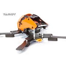Tarot FPV TL280H 280mm Semi-carbono Racer Juego de Estructura Para Multicopter de Quadcopter