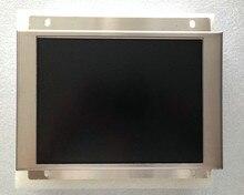 A61L-0001-0092 MDT947B-1A совместимый ЖК-дисплей 9 дюймов для станка с ЧПУ заменить ЭЛТ монитор
