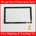 Q8 7 inch Сенсорный Экран Панели TYF1012V6 YL-CG003-03A Tablet PC Замена Сенсорный Экран Digitizer Стекло MID Сенсорный ПК