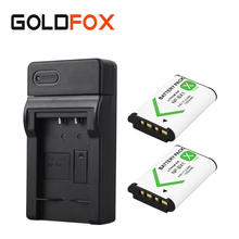 2x NP-BX1 Цифровые батареи 1350 мАч + Зарядное устройство для Sony DSC RX1 RX100 M3 m2 RX1R gwp88 pj240e AS15 WX350 wx300 hx300 hx400 Камера