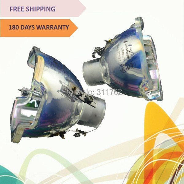Compatible  bare projector bulb/Projector lamp  60.J3503.CB1  fit for PB8230   free shipping free shipping compatible bare projector lamp 60 j3503 cb1 for benq dx760 ds760 pb8120 pb8220 pb8230