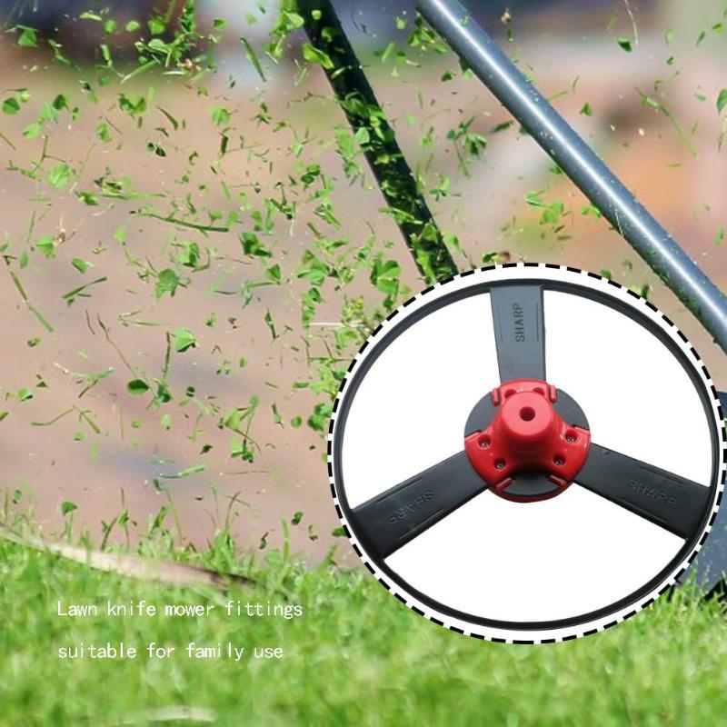 Worldwide delivery grass mower head in NaBaRa Online