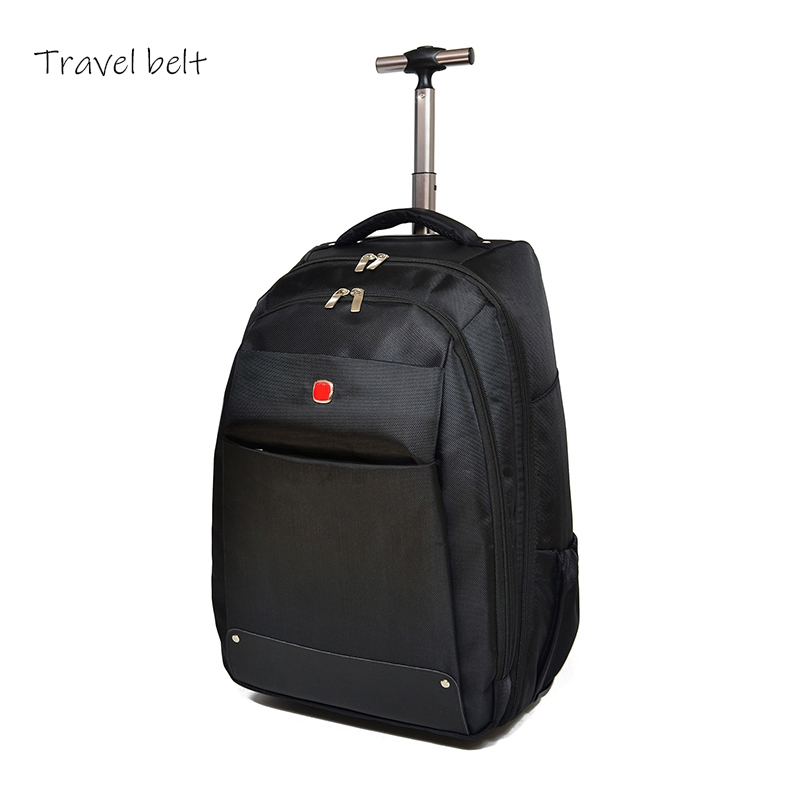 Can board Travel Mountaineering travel High quality oxford 19/22 inch Spinner Brand Suitcase Wheels Carry On Travel BagsCan board Travel Mountaineering travel High quality oxford 19/22 inch Spinner Brand Suitcase Wheels Carry On Travel Bags