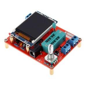 2019 GM328 Digital Transistor