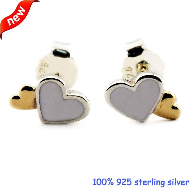 Facettes Lapis carrés avec Doux Coins 925 Sterling Silver Dangle Boucles d/'oreilles