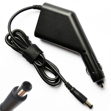 18.5V 3.5A 65W 7.4 x 5.0mm Power Supply car Adapter Laptop car charger for HP compaq Notebook TX1000 TX1300 X100 X1040 N1000 441097 001 for notebook pc tx1000 for hp tx1000 tx1200 tx1400 laptop motherboard ddr2 tx1320er tx1270es tx1350er notebook