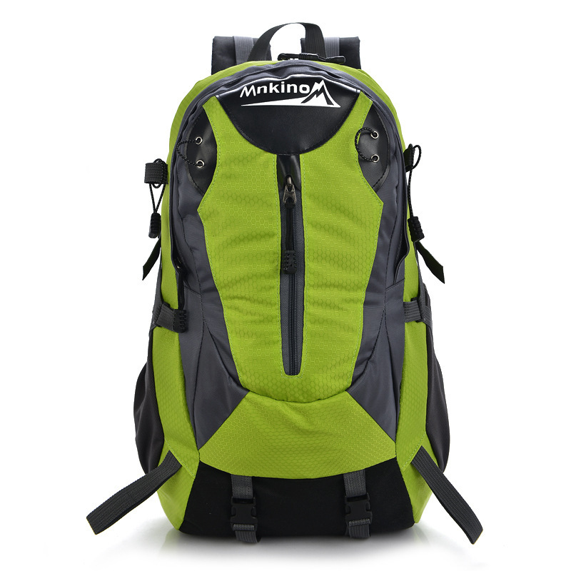 Aliexpress.com : Buy 2017 free shipping cool backpacks for men ...