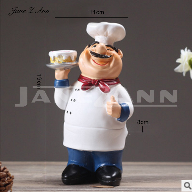 ea57db41205 Jane Z Ann Baby photo prop Newborn chef hat cook mini kitchen units related  creative accessories ...