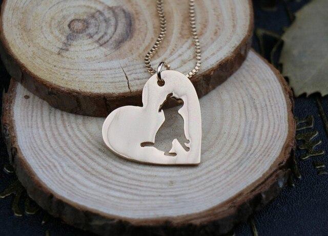 Фото ожерелье для собак pitbull