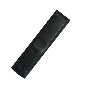 Image 2 - NEUE Ersetzen Fernbedienung Für Yamaha AV Empfänger WG646100 RX V659 RX V460RDS DSP AX630