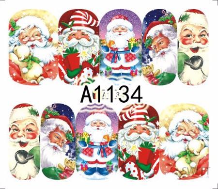 A1134