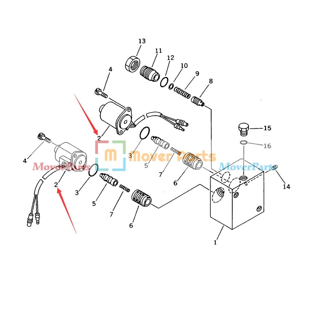 jungheinrich wiring diagram nissan 350z radio wiring