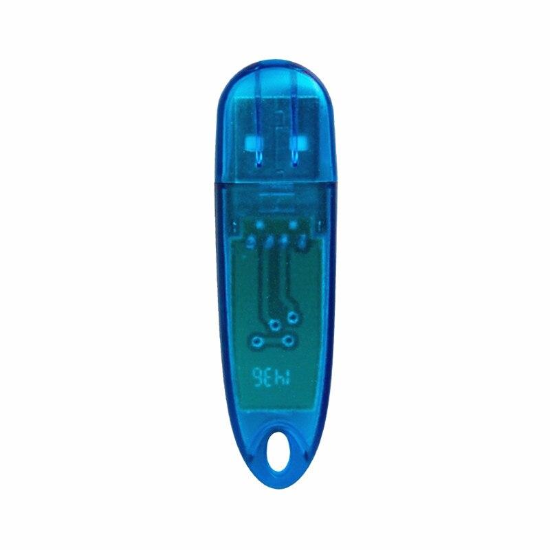 para renault e calculadora incode programador chave nao codigo pin 04