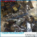 Para xiaomi 4 m4 mi4 volver Lens envío gratis