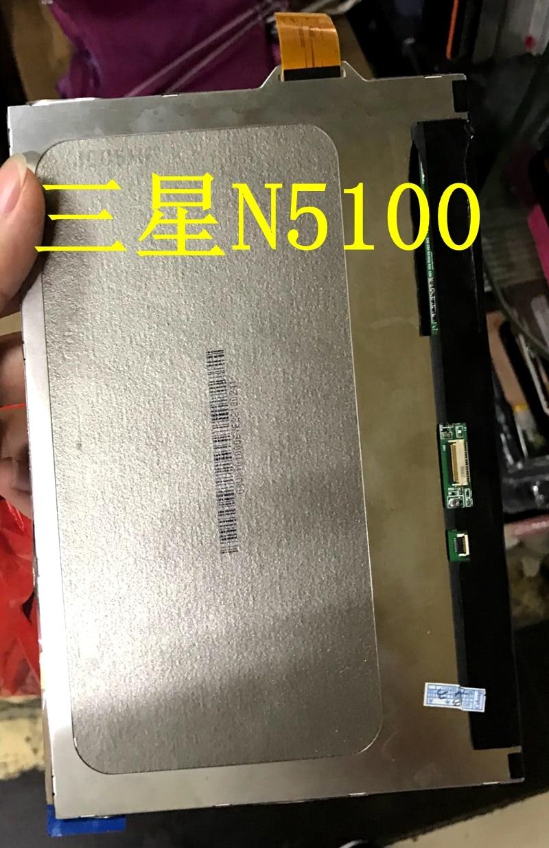 N5100 N5100 LCD screen