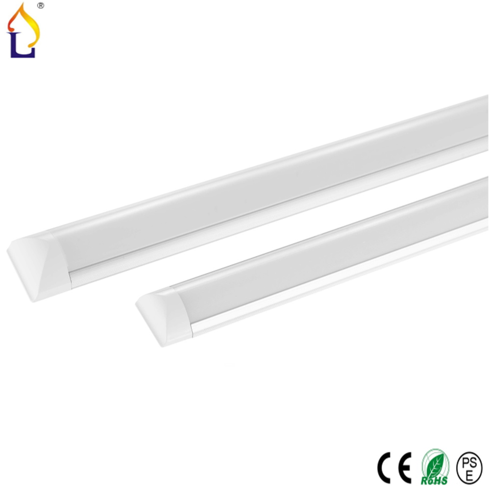 High quality with cheap price led panel light 36w 600x600 ac85 265v -  120 Pcs Lot 2ft 18w 3ft 28w 4ft 36w 5ft