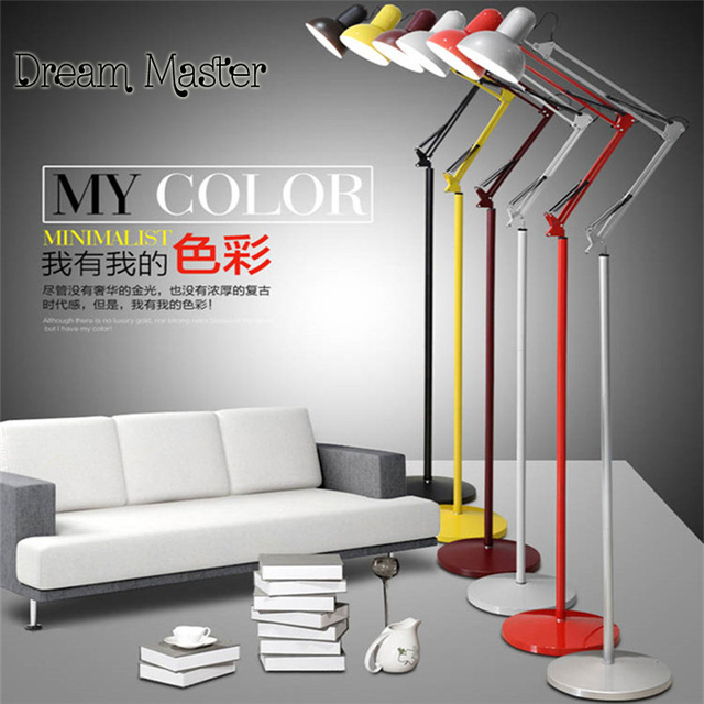 Cheap Led Floor Lamp Best Type Living Room Led Floor Lamps
