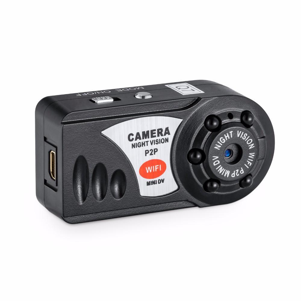 Mini camera  (4)