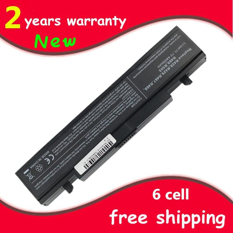 Nuevo AA-PB9NC6B batería del ordenador portátil para Samsung R428 NP355V5X NP355V5S NP355E5X NP300V5A NP300E5A NP350V5C NP350U5C NP350E5C NP355V5C