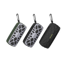 Awei Y330 Speaker Portable Bluetooth Outdoor Sound Bass Mini Support AUX TF Card for Mobile Phone