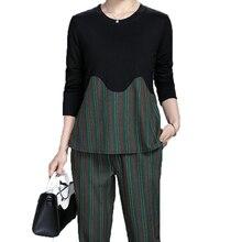 6aa3cd19fc Galleria twinset blouse all'Ingrosso - Acquista a Basso Prezzo ...