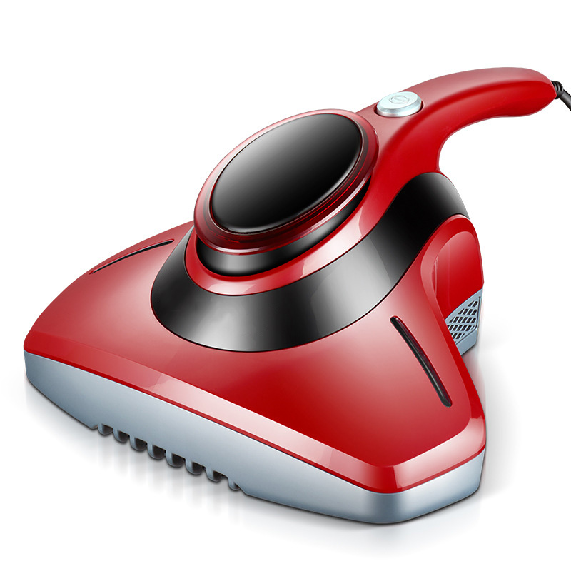 Household ultraviolet ray eliminator  bed sterilizer machine mites vacuum cleaner Anti-static floor brush  H0153Household ultraviolet ray eliminator  bed sterilizer machine mites vacuum cleaner Anti-static floor brush  H0153