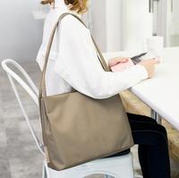 High Quality Oxford Women Handbag Fashion Female Shoulder Bag Crossbody Bag Larger Size Women Bag Laptop