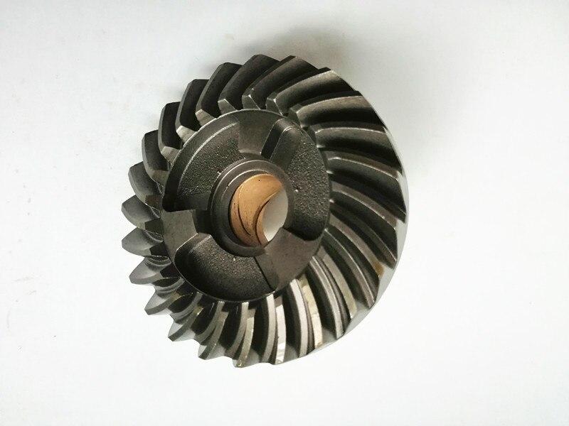 Forward Gear Bevel fit Suzuki Outboard 57510-94402 94401 94400 DT 40HP 35HP 23T