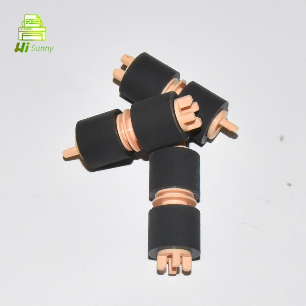 Brand New OEM 059K23483 675K82240 604K56080 para