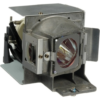 Compatible Projector lamp VIEWSONIC RLC-071,PJD6253,PJD6383,PJD6553W,PJD6683W,PJD6383S,PJD6683WS,VS14194,VS14553,VS14195,VS14550