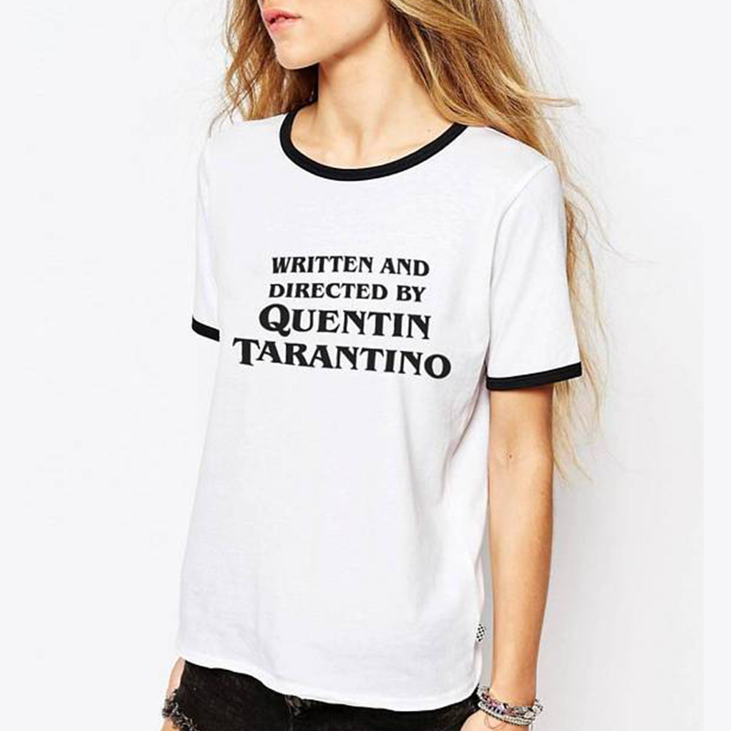 written-and-directed-by-quentin-font-b-tarantino-b-font-vintage-women-ringer-t-shirt-t-tumblr-plus-size-tops-ringer-tee-drop-shipping