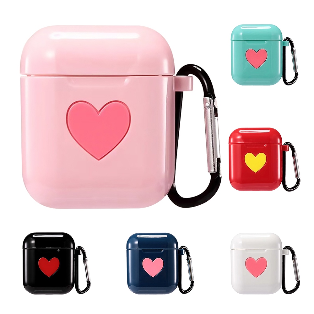 Protective Cover case airpod cases cute for apple airpods