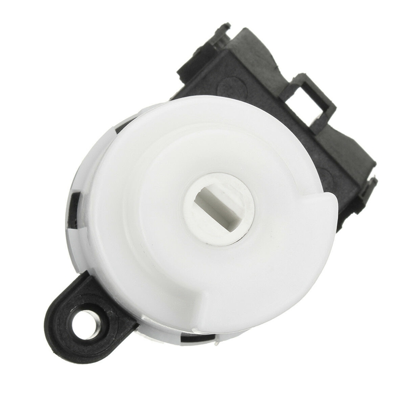 5 Pin Ignition Starter Switch Mn113754 For Mitsubishi Grandis Lancer Outlander Ignition Coil     - title=