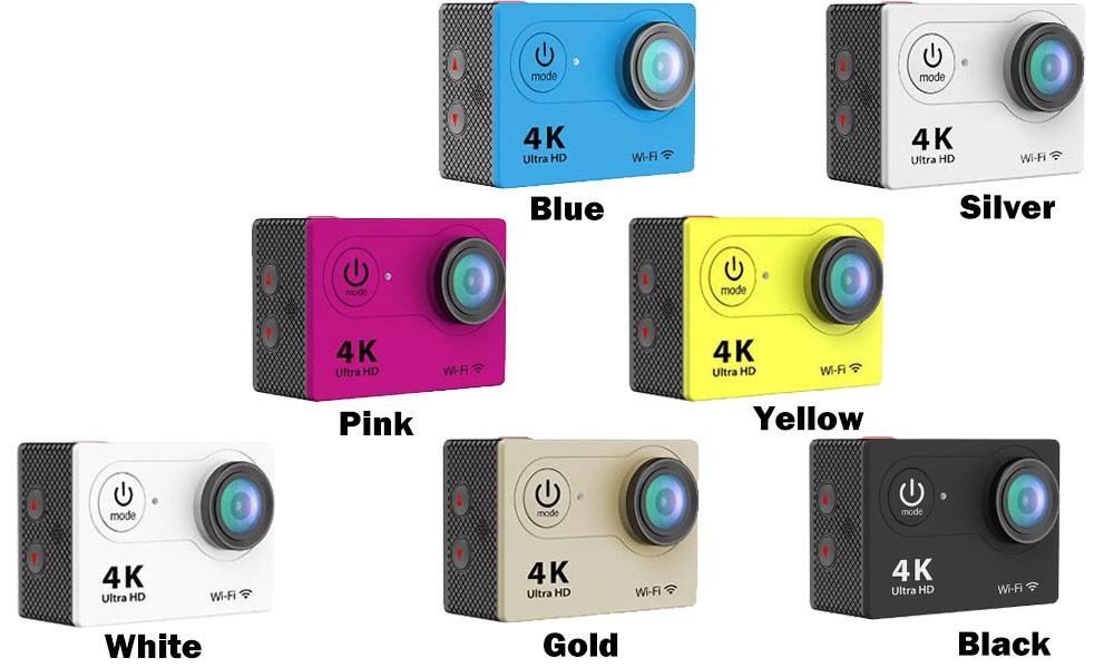 H9-Color