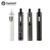 Joyetech 5PCS EGo AIO Starter Kit 1500mah Built In Battery Mod E Cigarette Vape 2ml Atomizer
