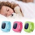 Q50 детские часы Дети gps трекер smart electronics часы с gps Дети Борьбе Потерянный smart watch android Relogio pk kw88 gt08